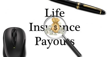 $1 Billion Goes Unclaimed With Life Insurance Payouts