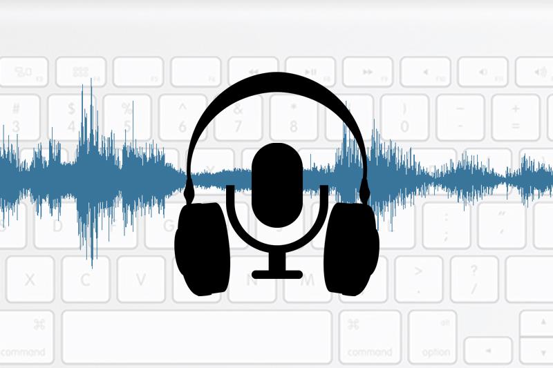 Benefits of Getting Audio Transcription Services From Transcription 2000 Services, New York