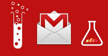 Eight Most Experimental Features You Should Enable from Gmail