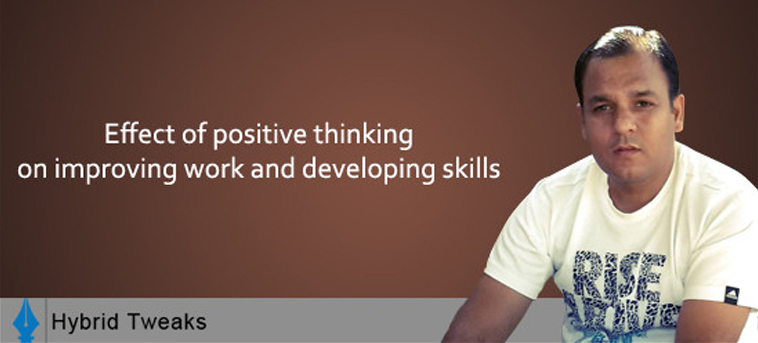 effects-of-positive-thinking