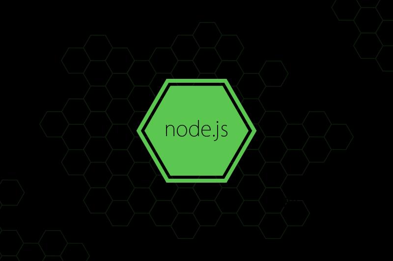 Node.js CMS frameworks worth exploring as a web developer