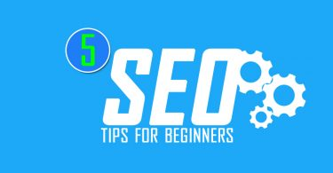 5 Best seo tips for beginners to apply in 2015
