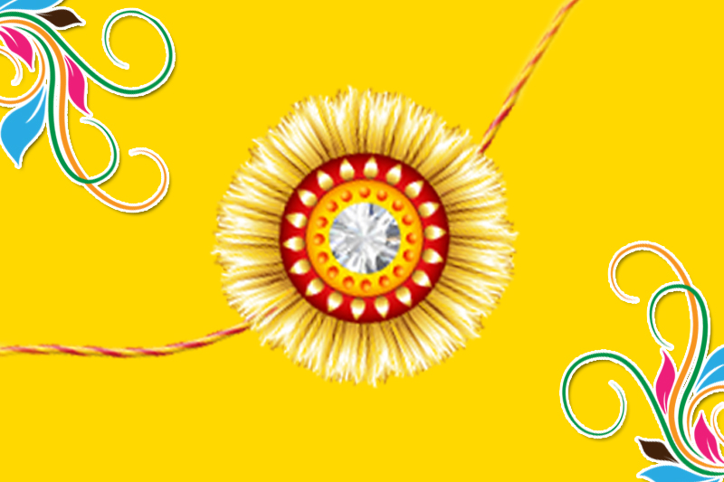 5 important things you should shopping with rakhis online