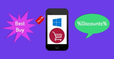 Top 5 Websites to buy Windows Mobiles Online in India