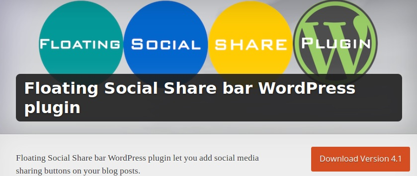 Two Ways to Increase Social Media Shares For Your WordPress