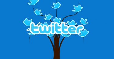 How to Get More Hits with Twitter?