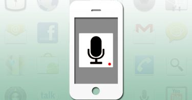 Use These VoIP Apps to Start Saving on Mobile Calls