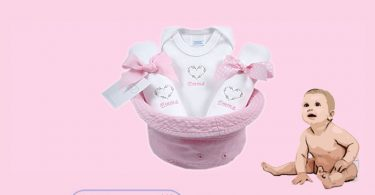 How baby stuff gifts is best online store for babies baskets
