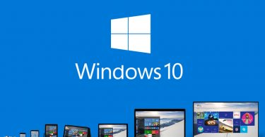 Windows10 pro-insider preview review