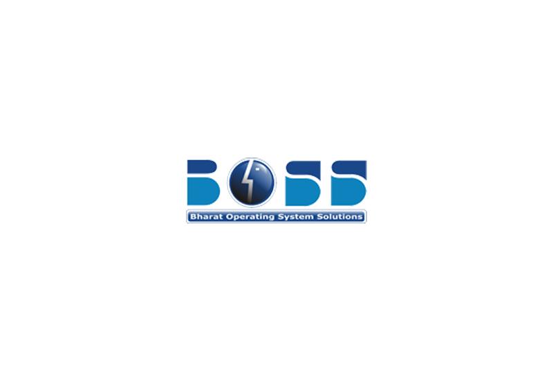 boss_feature