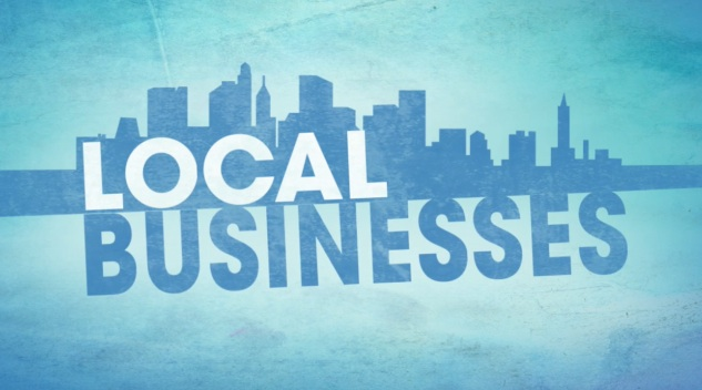 How To Do SEO For Local Business in 2016
