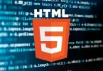 What Happens When An Awesome Idea Meets HTML 5