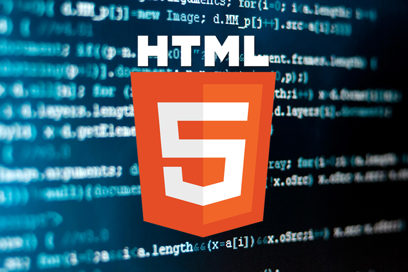 What Happens When An Awesome Idea Meets HTML 5?