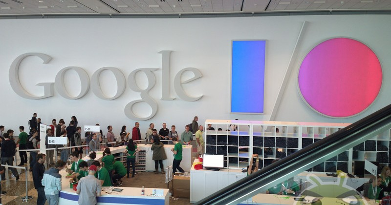 google-io-crowd